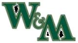 William_and_mary_logo_medium
