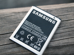 Samsung-battery-rm-verge