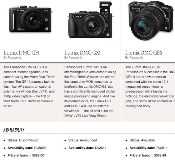 Lumix_dmc-gf1_vs
