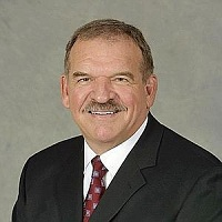 Dierdorf_medium