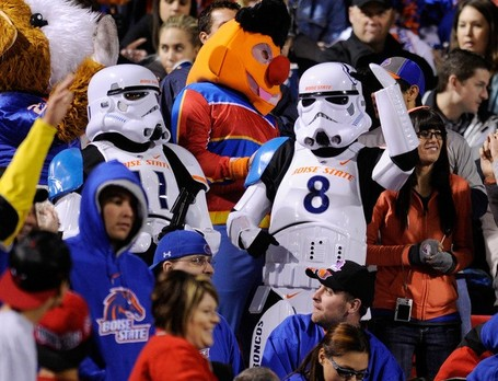 Stormtroopers_medium