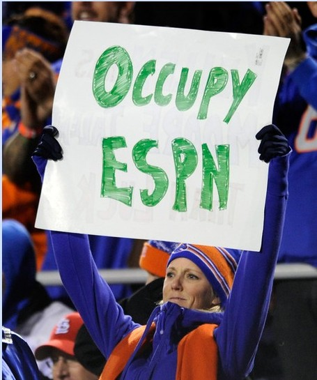 Occupy-espn_medium