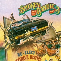 Smokey_and_the_bandit_3_original_soundtrack_1983_front_large_medium