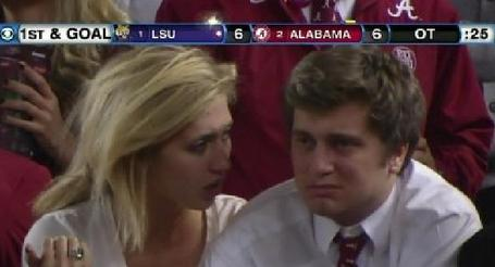 between the synapses: sad bama bro every day should be