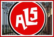 Als_1_medium