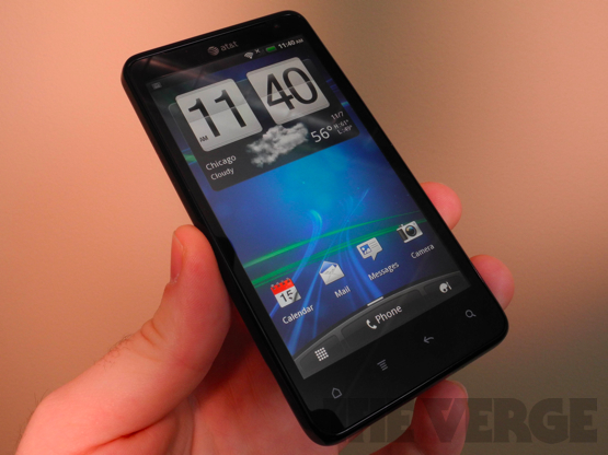 Htc-vivid-review-002-555