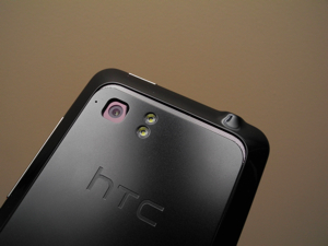 Htc-vivid-review-010-300