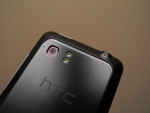 Htc-vivid-review-010-300