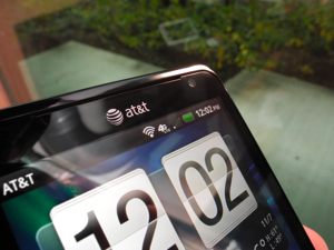 Htc-vivid-review-015-300