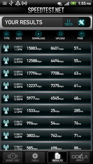 Device-2011-11-07-135528