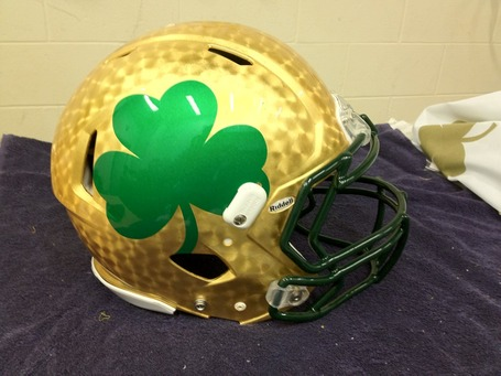 Shamrock_series_helmet_medium