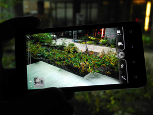 Htc-vivid-review-2-003-300