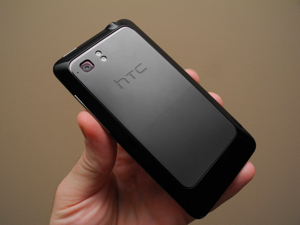 Htc-vivid-review-009-300