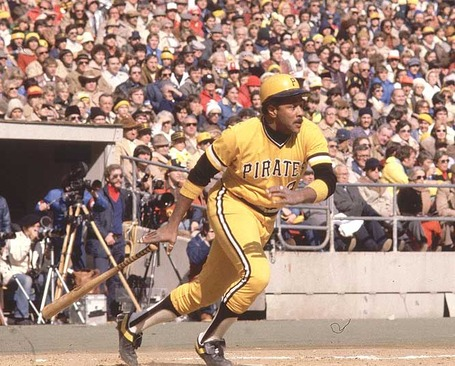 Stargell_medium