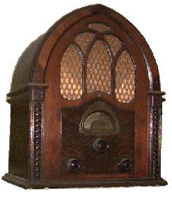 Radiowaves_medium