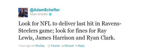 Schefter_tweet_harrison_fine_medium