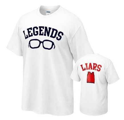 Randmid_1303500718_legendsliars2_medium