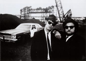 Ca95_blues-brothers-posters_medium
