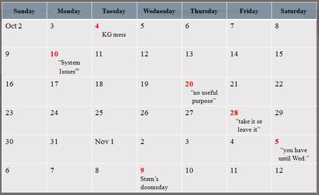 Lockout_calendar_medium