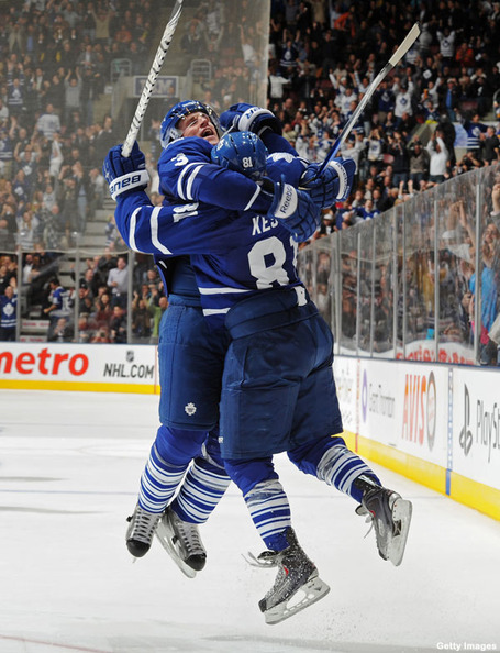 Phaneuf_kessel_hug_medium
