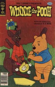 Winnie_the_pooh_medium