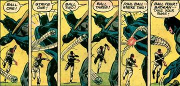 Batman-baseball-game_medium