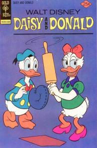 Daisy_duck_medium