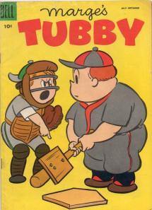 Tubby_medium