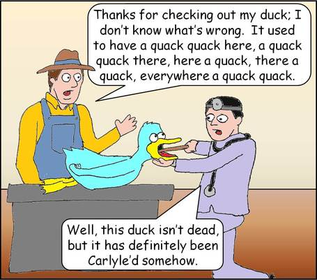 Carlyled_duck_medium