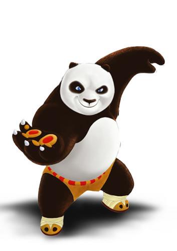Kung_fu_panda_by_karuma9_medium