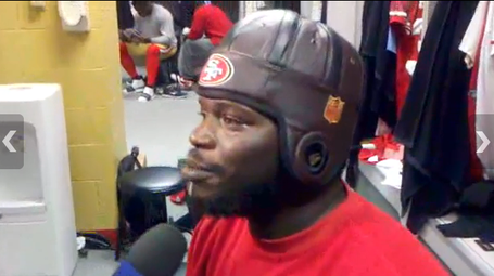 49ers_leather_helmet_anthony_dixon_medium