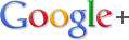 Google-logo-plus_medium