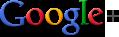 Google-logo-plus_medium
