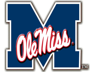 Olemiss_medium