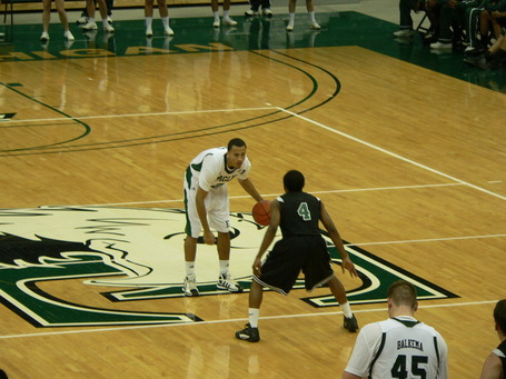 Emu_v_marygrove_mbb_128_medium