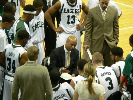 Emu_v_marygrove_mbb_103_medium