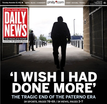 Daily_news_paterno_medium