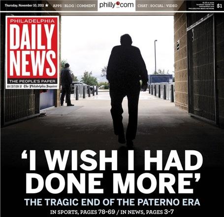 Daily_news_paterno_medium