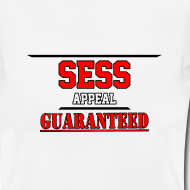 Sess-appeal-womens_design_medium