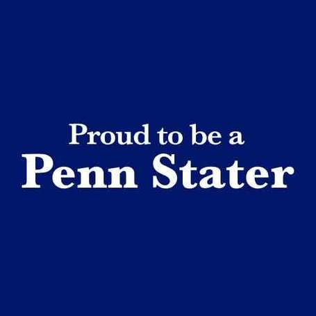 Proudtobeapennstater_sq_large_medium