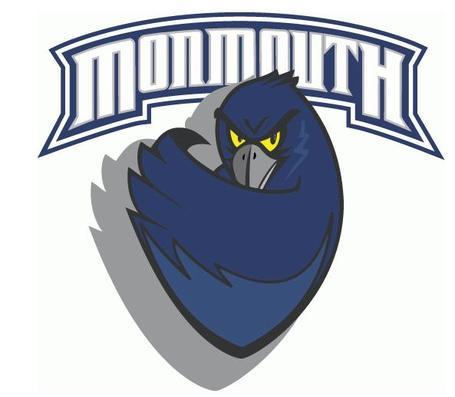 Monmouth_logo_medium