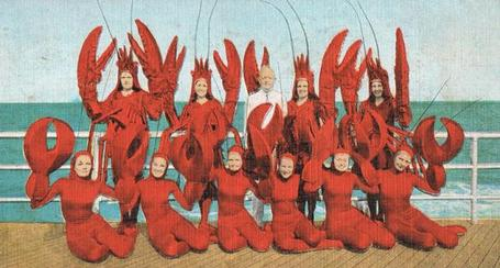 Lobster_women_medium