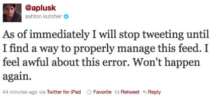 3rd_kutcher_tweet_medium
