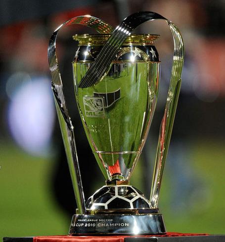 Mls-cup-trophy_medium