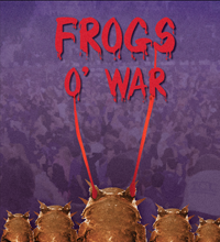 Frogs_medium