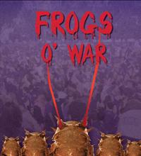 Frogs_medium