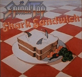 Shark_sandwich_spinal_tap_album_medium