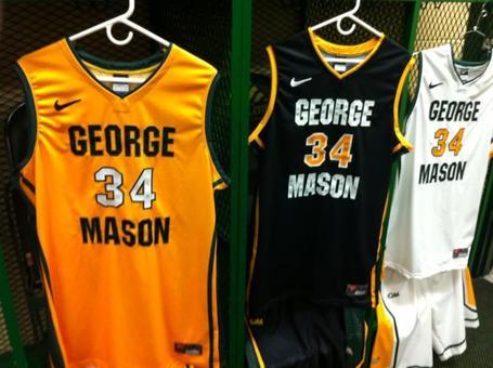 Mason_uniforms_medium