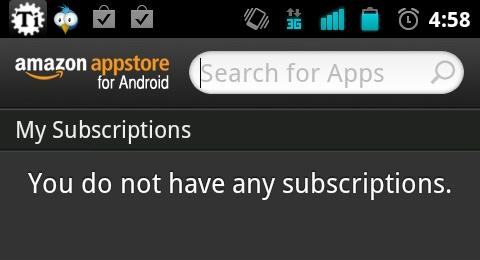 Amazonappstorescreenshotcropped