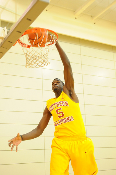 Dedmon_flushing_dunk-thumb-400x601-19384